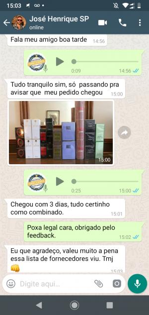 Screenshot_20190907-150352-img-1003021-20190908171958